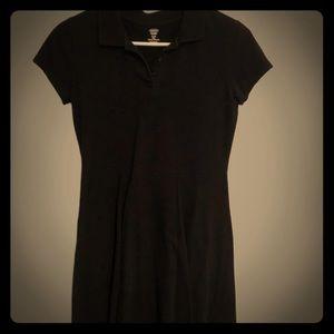 Old Navy Tshirt Dress